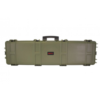 Nuprol Hard Case XL - OD