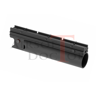 Madbull XM-203 Long Launcher - Black