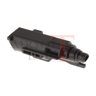 Action Army AAP01 Loading Nozzle Part No. 71