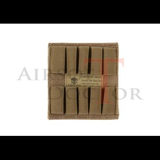 Emerson Light Stick Holder Velcro