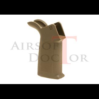 Magpul PTS EPG M4 Grip AEG - FDE