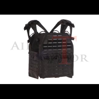 ins Reaper Plate Carrier- ATP Black