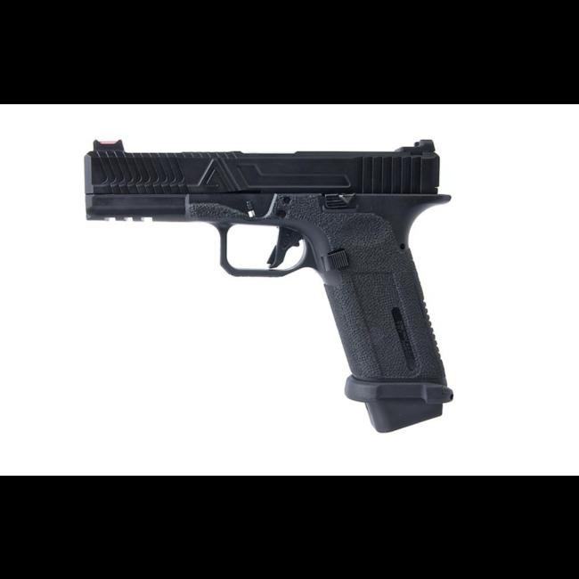 "Agency Arms RWA ""EXA"" Pistol"