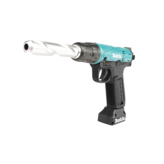 Drill Kit - Makita