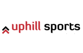 Uphill Sport
