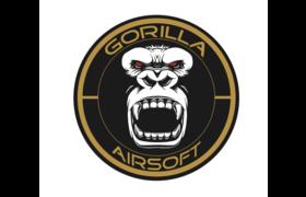 Gorilla Airsoft