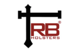 TRB-Holsters