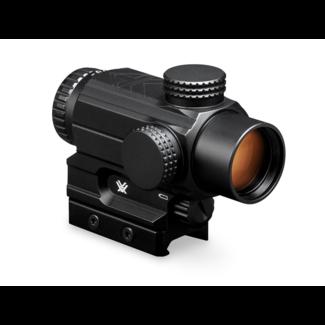 Vortex Optics Spitfire 1x AR