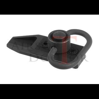 WADSN Keymod Push Button Sling Mount