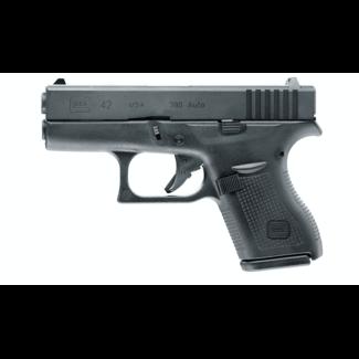 Umarex Glock 42 Metal Version GBB