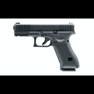 Umarex Glock 45 Metal Version GBB