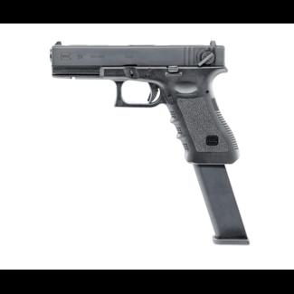 Umarex Glock 18C Metal Version GBB