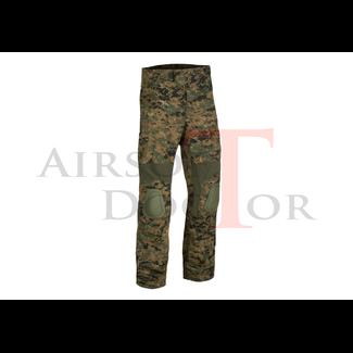 Invader Gear Predator Combat Pants - Marpat