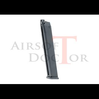 Umarex Magazine Glock 18C Metal Version GBB