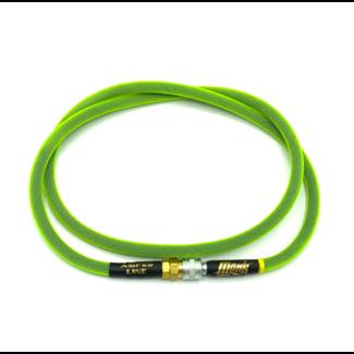 MonkCustoms Amped Line Standard Weave 42″ – Olive Drab