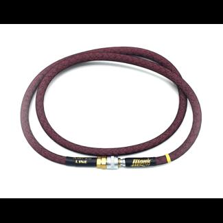 MonkCustoms Amped Line Premium Weave 42″ – Victoria's Secret