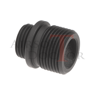 Armorer Works Custom Thread Adapter