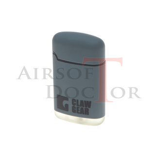 Claw Gear Mk.II Storm Pocket Lighter - Grey