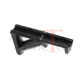 FMA FFG-2 Angled Fore-Grip - Black