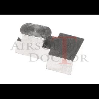 Maple Leaf T Key for VFC Glock Series GBB Pistols