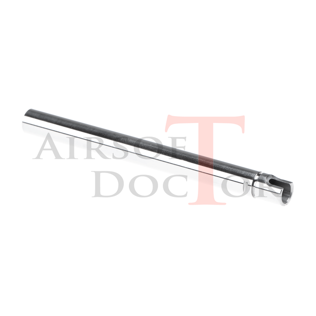 Umarex 6.00mm Power Barrel 97mm Umarex Glock 17