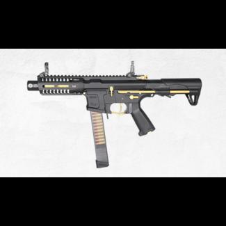 G&G ARP 9 Stealth