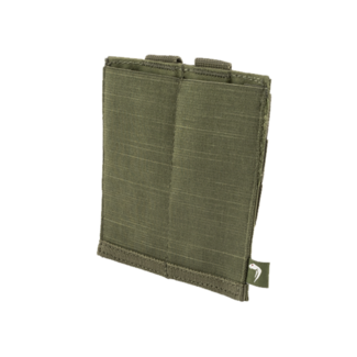 Double pouch for Scorpion EVO 3 a1  - OD