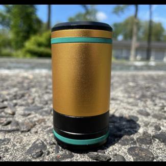 Strataim Echo Impact - Gold