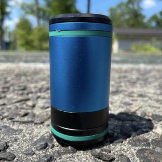 Strataim Echo Impact - Blue