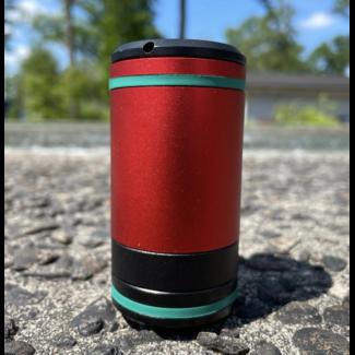 Strataim Echo Impact - Red
