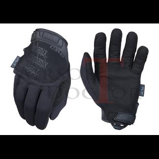 Mechanix Wear Pursuit D5 - Black