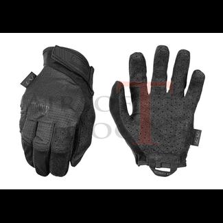 Mechanix Wear Specialty Vent Gen II - Black