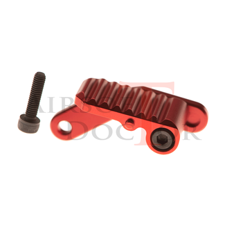 Action Army AAP01 Thumb Stopper - Red