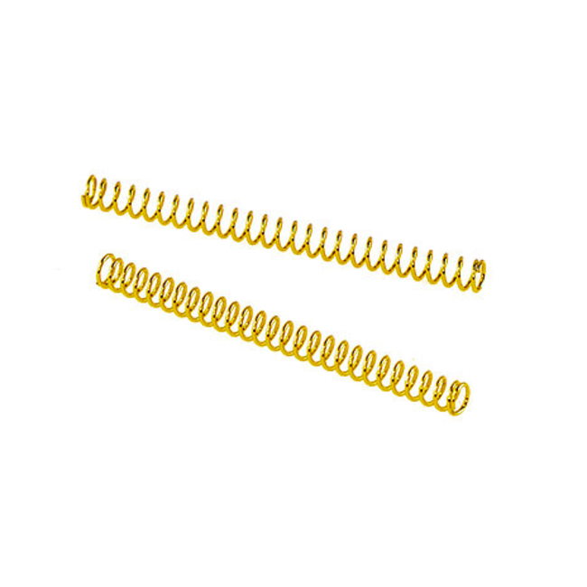 "Waldo Customs ""Lil Snap"" AAP/Glock Nozzle Spring"