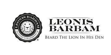 Leonis Barbam