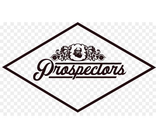Prospectors Pomade