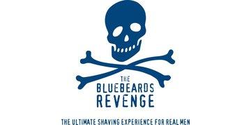 The Bluebeards Revenge
