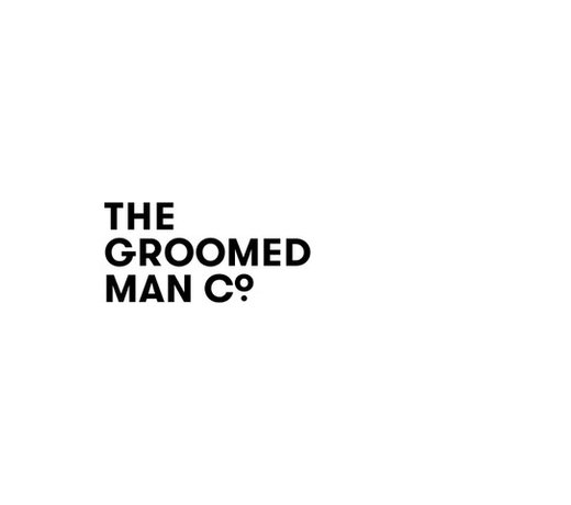 The Groomed Man Co