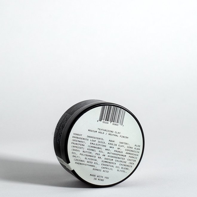 Firsthand Supply Texturizing Clay 88ml