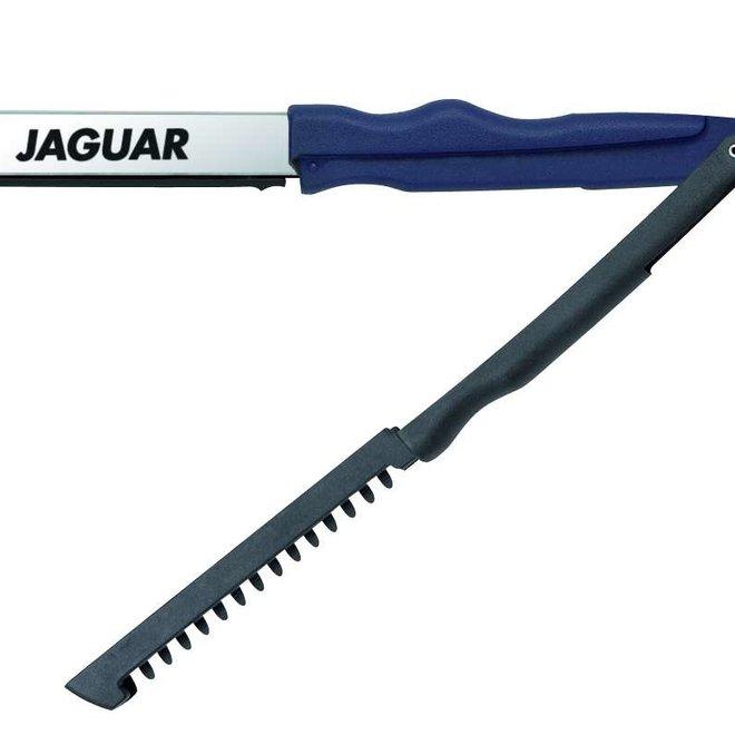 Jaguar JT3 mes