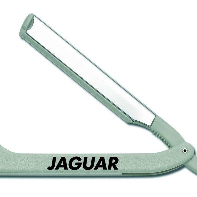 Jaguar JT2 mes