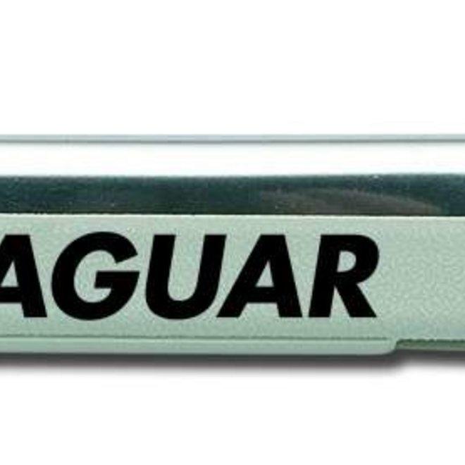 Jaguar JT1 mes