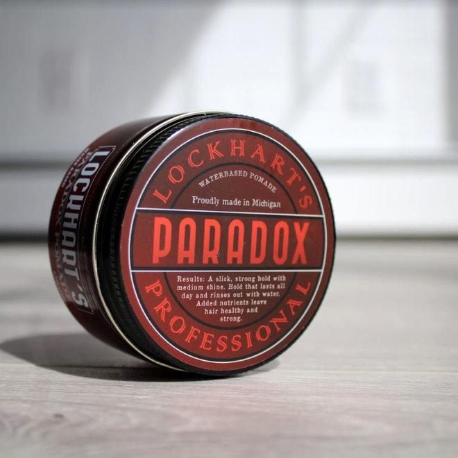 Lockhart's Paradox Pomade 105g