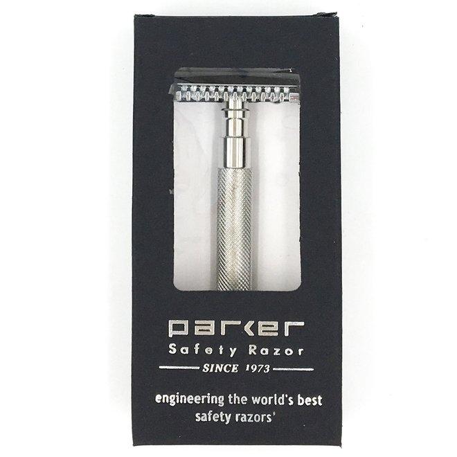 Parker Safety Razor 68S