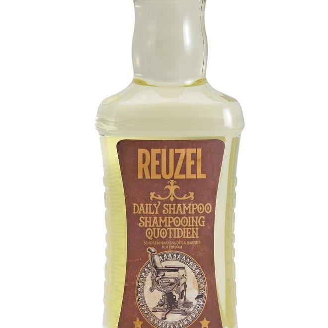 Daily Shampoo 350ml