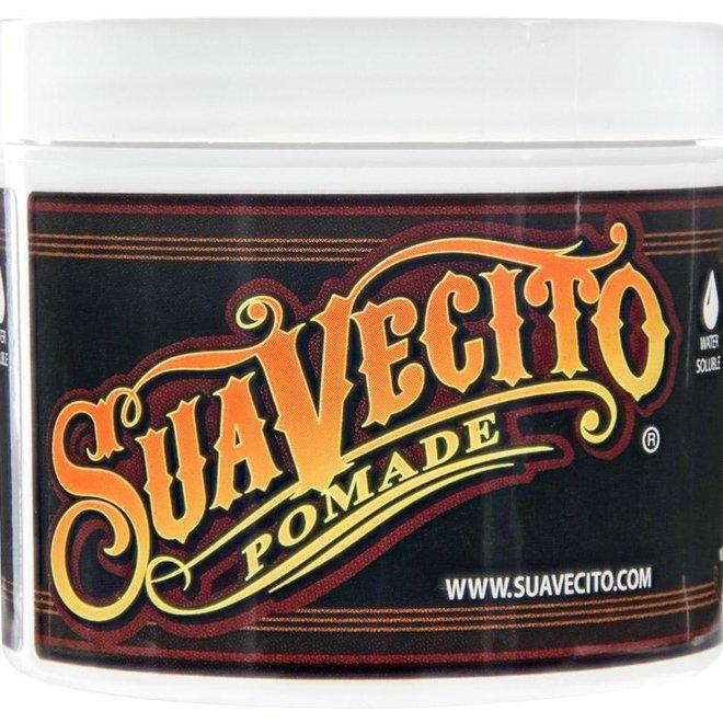 Suavecito Pomade Original Hold 113gr