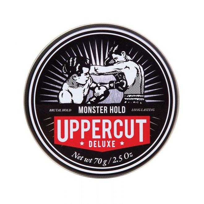 Uppercut Deluxe Monster Hold 70gr