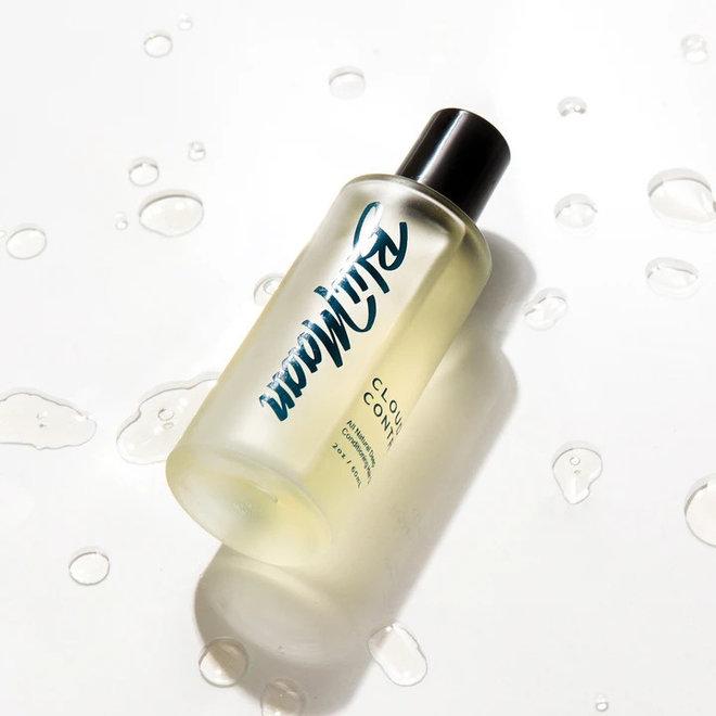 BluMaan Cloud Control Hair Oil 60 ml