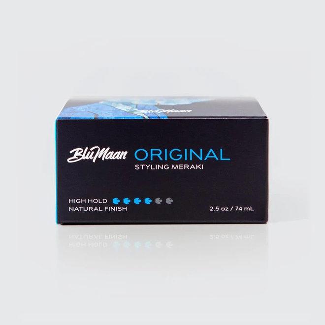 BluMaan Original Styling Meraki