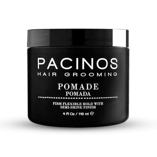Pacinos Pomade 118 ml.